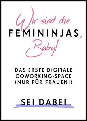 Femininjas-online-coworking-space-fuer-Frauen