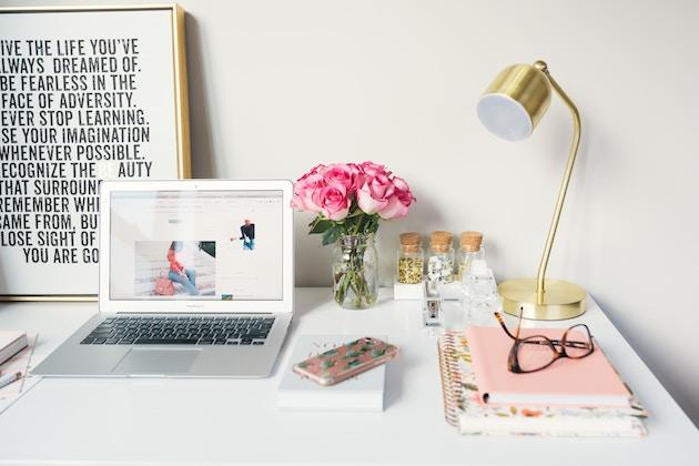 Mamanehmer - effektiv arbeiten - Mit der richtigen Struktur zu mehr Effektivitaet im Mama-Online-Business