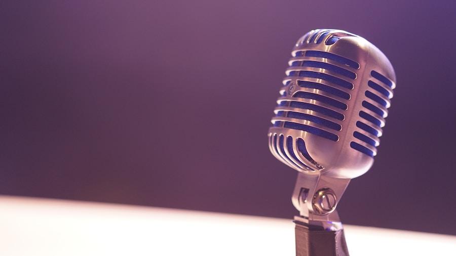 Mamanehmer Podcast Empfehlungen