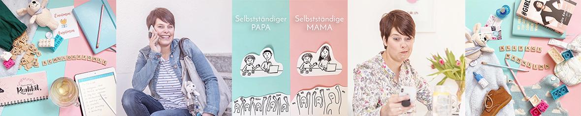 Mamanehmer Instagram
