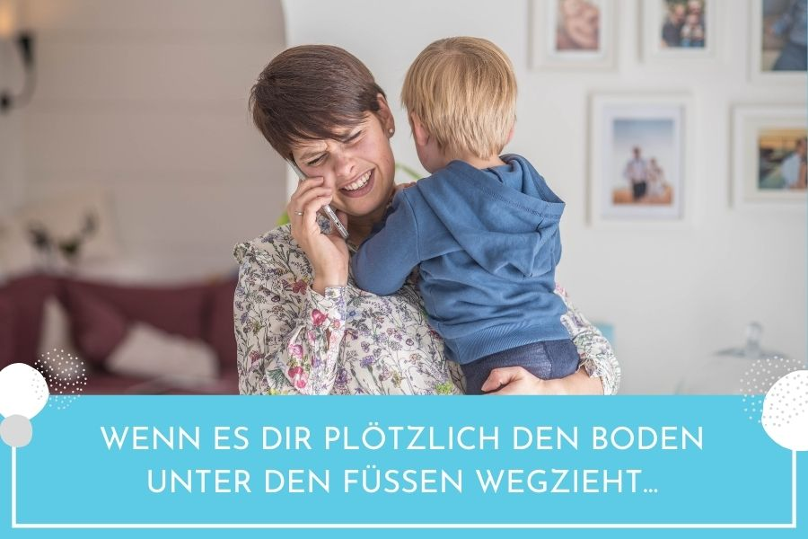 Mamanehmer Beitrag Titelbild